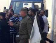 """الحكم بالاعدام شنقا ورمياً بالرصاص بحق قتلة الشهيد """" مازن فقهاء """""""