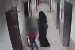 """بعد إعدام مُغتصب طفلاً أردنياً.. صور: الإمارات تعدم قاتل ومُغتصب الطفل """"آذان"""" في رمضان الماضي"""