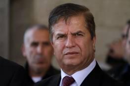 الوزير عواد : حركة حماس تجبي 100 مليون شيكل سنوياً من القطاع الصحي بغزة