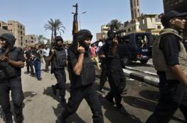 """مصر.. الإعدام لـ20 شخصا في قضية """"كرداسة"""""""