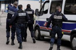 باريس : اتهام 10 من اليمين المتطرف بالتخطيط لهجمات على مسلمين