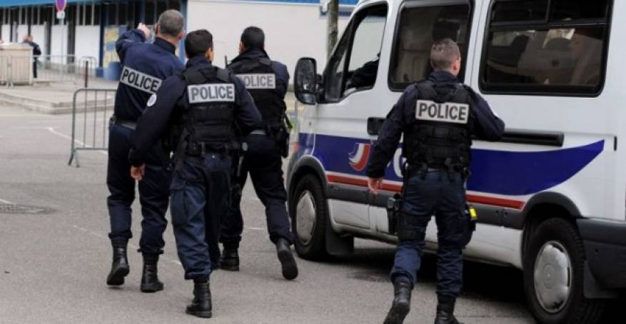 french-police-jean-pierre_clatot_1