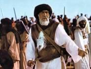مسعود أمرالله: صورة العربي في السينما العالمية «مربكة» ونحتاج أفلاماً تخاطب الآخر بلغته