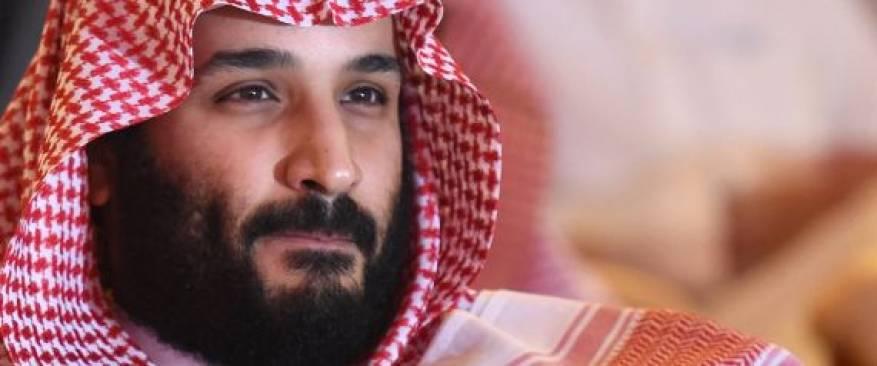 واشنطن بوست: بن سلمان لم يتعلم من درسَي اليمن وقطر.. وقد يدفع المنطقة للحرب بعد انفراده بالسلطة