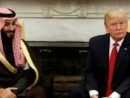 ماذا يحدث في السعودية؟.. موقع أميركي يكشف ملامح الصفقة التي عقدها بن سلمان مع واشنطن