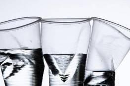 كم يحتاج جسمك من الماء بعد ساعات الصوم؟