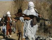 مصرع  42 إرهابياً من تنظيم داعش الإرهابي في عمليات عسكرية شرقي أفغانستان