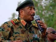 السودان.. «مجلس السيادة» يعلق على الأنباء حول خلافات بين الجيش و«الدعم السريع»