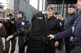 محكمة العدل الأوروبية تصدر اليوم حكمين بشأن حظر الحجاب في العمل