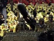 صحيفة: حزب الله بحالة تأهب قصوى ويتوقع اغتيال شخصية وازنة