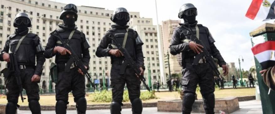 n-EGYPT-POLICE-large570