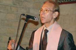 وفاة الفنان المصري محسن فاروق قبل ساعات من تقديمه حفله موسيقية!!