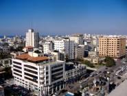 """""""زهافا غالؤون"""" : عباس سيوقف كافة الدعم لغزة في القريب العاجل"""