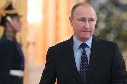 نفوذ روسي أكبر في ليبيا