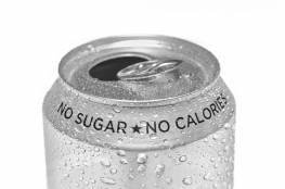 المشروبات الخالية من السكر قد تزيد الإصابة بالسكري!