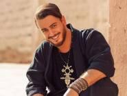 سعد لمجرد يخرج عن صمته بعد إلغاء حفله في مصر
