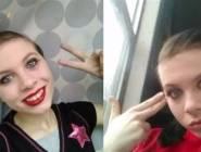 أمريكا :الشرطة تعجز عن سحب فيديو انتحار طفلة مباشرة عبر فيس بوك