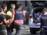"""بعد هجوم برشلونة.. """"داعش"""" يعلن عن هدفه القادم في أوروبا"""