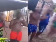 """غضب يعم السعودية بعد تداول فيديو ل""""حفلة عراة"""" على شاطئ الخبر ودعوات لفتح تحقيق"""