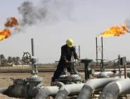 أسعار النفط في ارتفاع مستمر
