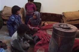 هكذا نجا 6 أطفال عاشوا وحدهم شهرين بحلب