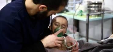 حان وقت ضرب الأسد......الانسحاب الأمريكي غير مناسب