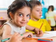168 مليون طفل حُرموا من المدارس بسبب كورونا