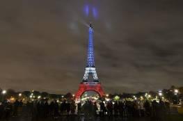 لبحث القصف... وزراء خارجية أمريكا وفرنسا والمانيا وقطر يلتقون بباريس الأسبوع الجاري