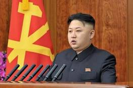 """كوريا الشمالية تحذر الولايات المتحدة من """"إعلان الحرب"""""""