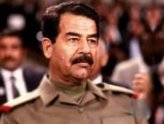 عودة أحد أهم ألعاب صدام حسين (صور)