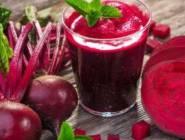 فوائد عصير البنجر في رمضان.. ستدهشك