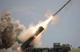 الحوثيون يعلنون استهداف موقع عسكري في السعودية بصاروخ باليستي