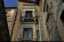 ألفي يورو لمن ينتقل للعيش بإيطاليا