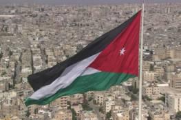 السماح لابناء غزة بتملك الشقق بالأردن