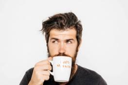بشرى لعشاق البن.. تناول القهوة يقي من أمراض الكبد