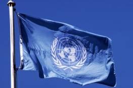 الأونروا ترد على نتنياهو : ولايتنا من الأمم المتحدة فقط
