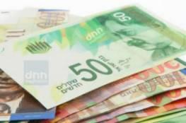 فلسطين : 15 مليون دولار من الاتحاد الأوروبي لدفع رواتب موظفي السلطة