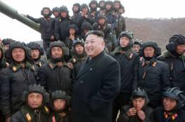 قدمت عرضاً للوساطة وتلقت تنبيهاً من واشنطن.. هل تستطيع الجزائر نزع فتيل التوتر في الأزمة النووية لكوريا الشمالية؟