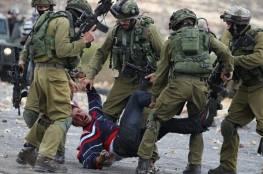 """مركز """"بيتسيلم"""": الأحتلال يواصل طمس جرائمها بحق الفلسطينيين"""
