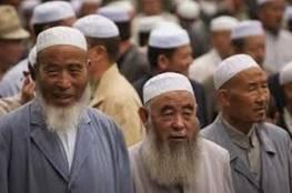 الصين تتخذ قرار صادم يمس المسلمين.!