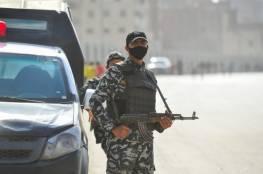 سيدة مصرية تخطف مديرها وتبرحه ضربا