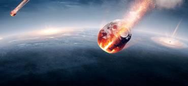 علماء: فيروس فضائي يدمر البشرية في 23 ديسمبر الجاري