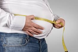 أخصائية تغذية تكشف عن خمس عادات سيئة تمنعك من خسارة الوزن