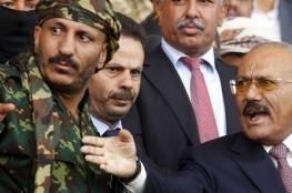 اليمن : بعد أنباء عن مقتله..حسم مصير طارق صالح