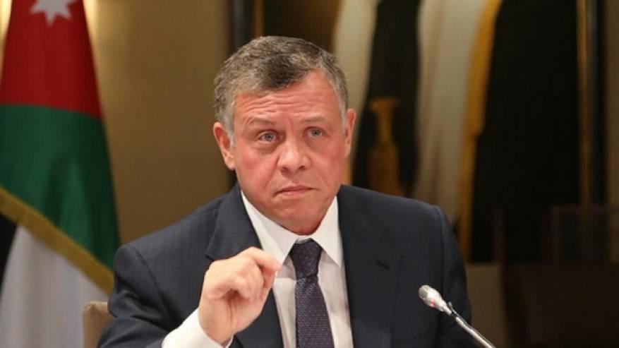 «صفقة القرن» تقترب.. ما الذي يرفضه ملك الأردن؟ وهل يصمد أمام الضغوط؟