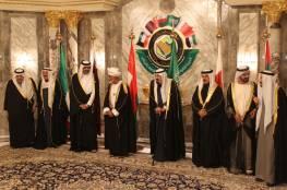 تأكيدات خليجية: قرارنا لا يستهدف الشعب القطري