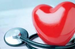 دواء روسي جديد لأمراض القلب