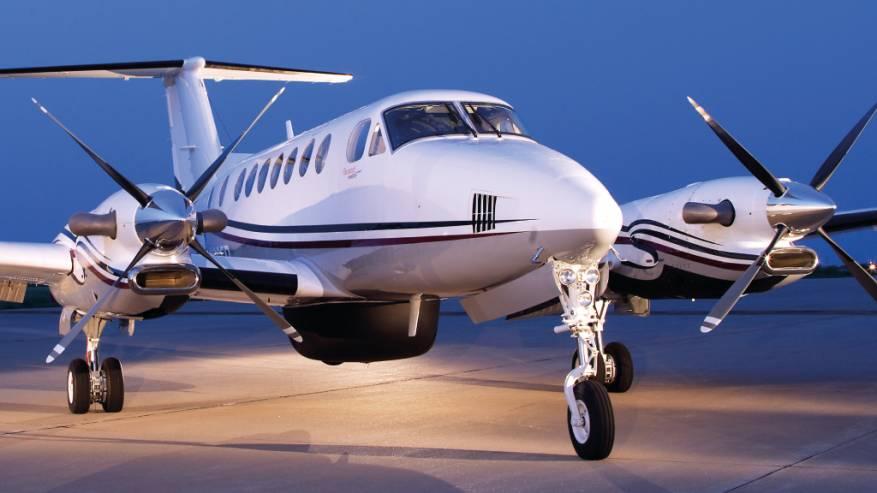 Charter-Air-Taxi-Air-Charter-Service_tcm43-3301