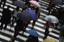 138 مليار دولار سنويا خسائر اليابان في كل عام و السبب!