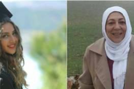 أكثر من 3 رجال نفّذوا الجريمة... تفاصيل جديدة في مقتل الصحفية حلا بركات ووالدتها بإسطنبول